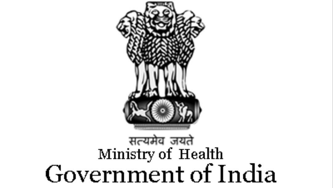 कोरोनावायरस का तीसरा स्टेज है बेहद खतरनाक, भारत अभी तक दूसरे स्टेज में है: स्वास्थ्य मंत्रालय