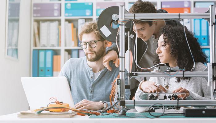सबसे अच्छी इंजीनियरिंग ब्रांच कौन सी है?