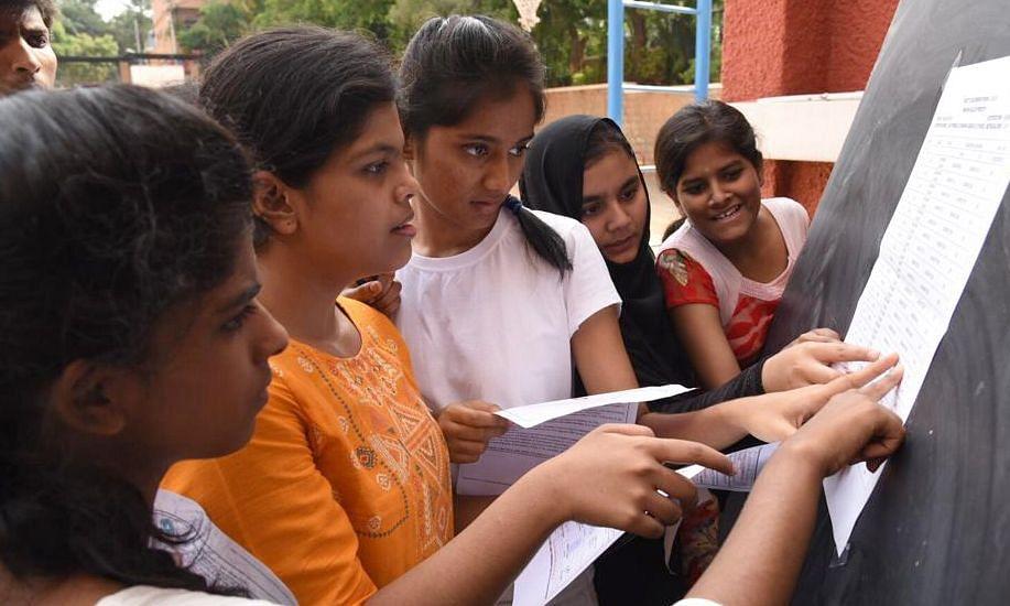 नीट परीक्षाएं टलीं, देश भर के केंद्रीय विद्यालय अब isolation केंद्र बनने को उपलब्ध