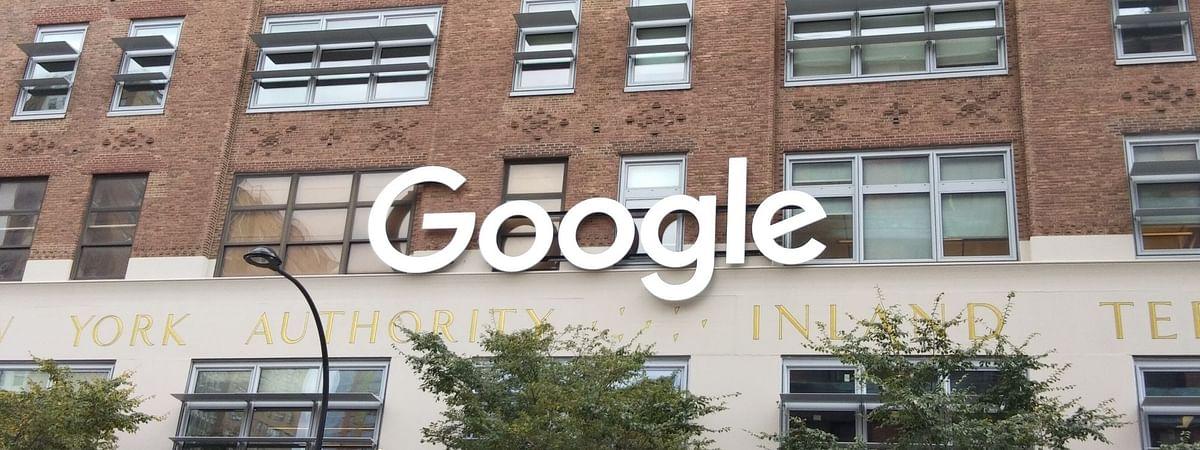 गूगल ने लॉन्च किया एजुकेशनल कोरोनावायरस वेबसाइट