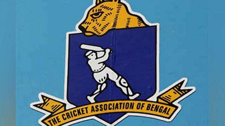 Corona: बंगाल क्रिकेट संघ द्वारा कोरोना पीड़ितों को 25 लाख रुपये की मदद