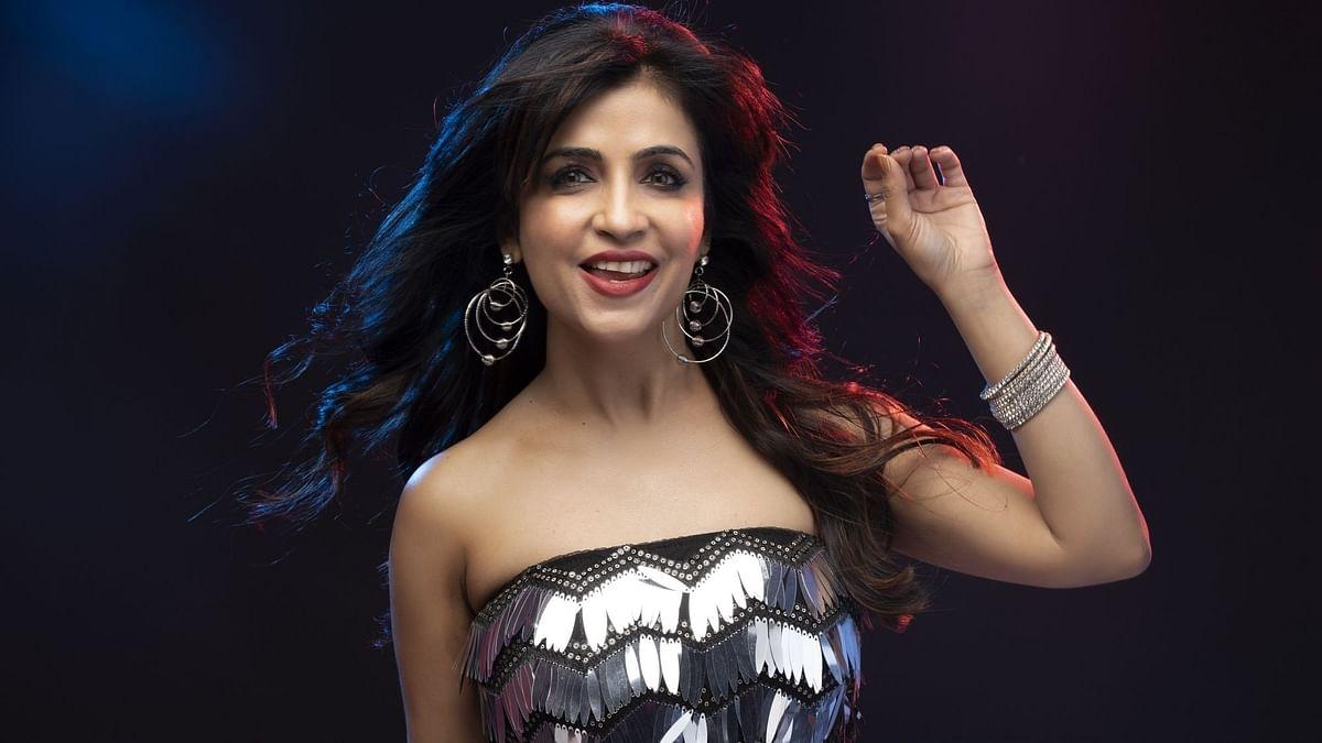 शिवानी कश्यप का नया गाना : 'कोरोना को है हराना'
