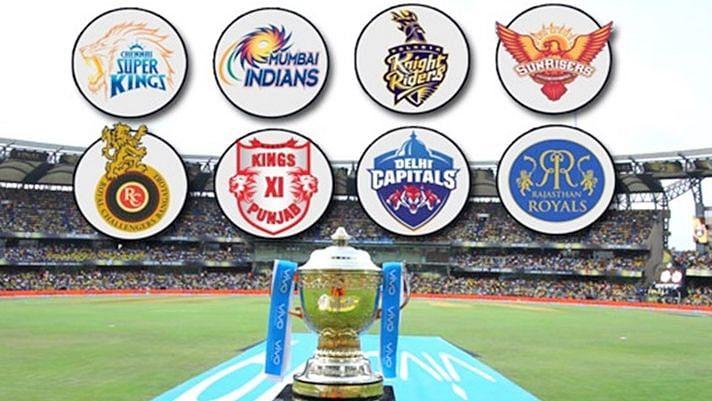 कोरोना वायरस की वजह से रद्द हो सकता है IPL!