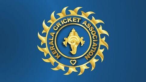 Corona: पीड़ितों के लिए केरल क्रिकेट संघ ने दिए 50 लाख रुपये