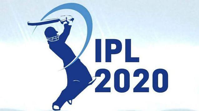 14 दिन बाद होगा IPL 2020 के 13वें सीजन का आगाज, कल जारी होगा का शेड्यूल
