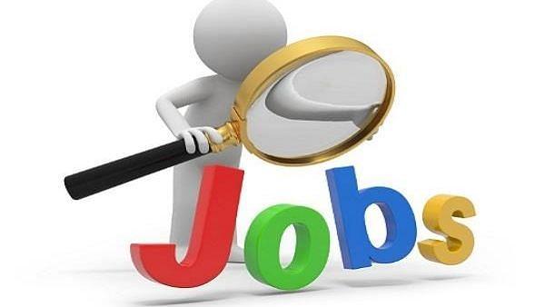 Corona: भारत में 19.5 करोड़ Jobs खत्म होने के आसार, लेकिन इन जगहों पर खाली हैं सरकारी नौकरियां