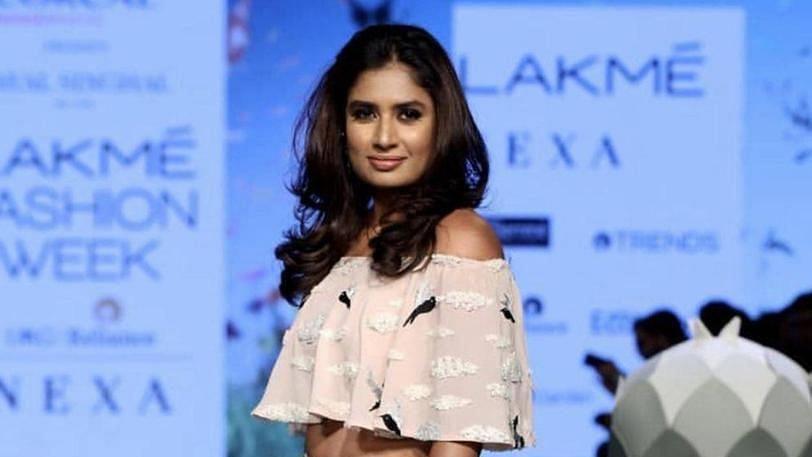 Corona: पीड़ितों के लिए मिताली राज ने दिए 10 लाख रुपये