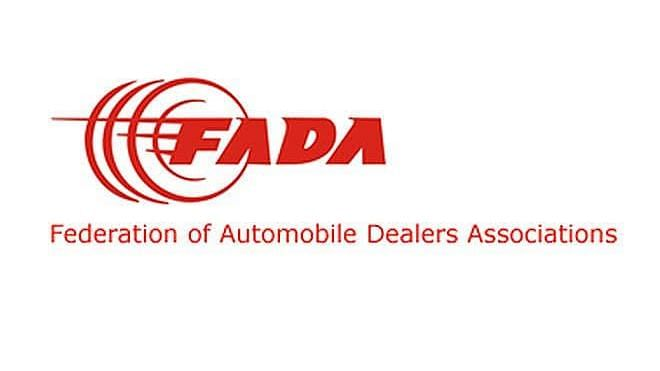 Corona: BS4 गाड़ियों की बिक्री पर SC ने ठुकराई FADA की अपील