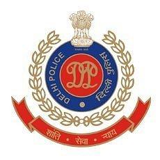 Lockdown: दिल्ली पुलिस देगी ट्विटर पर आपके हर सवाल का जवाब