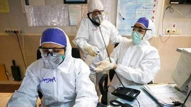 नए कोरोना वायरस ने दी दस्तक, वैज्ञानिकों ने ढूंढा इसकी भयावहता का राज