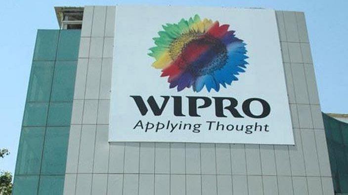 कोरोना से जंग को लेकर मदद के लिए आगे आये WIPRO और TikTok