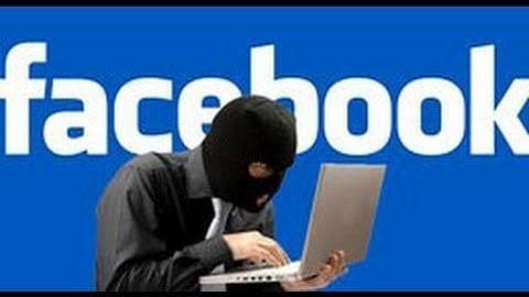 Lockdown: इस सेटिंग से बचाएं अपने फेसबुक को हैक होने से