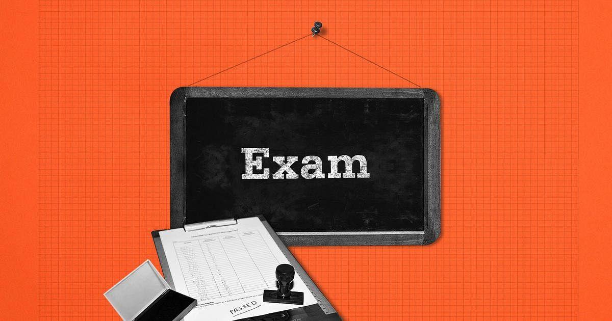 Lockdown: ओडिशा में 12वीं कक्षा की परीक्षाओं को लेकर हो सकता है ये अहम फैसला