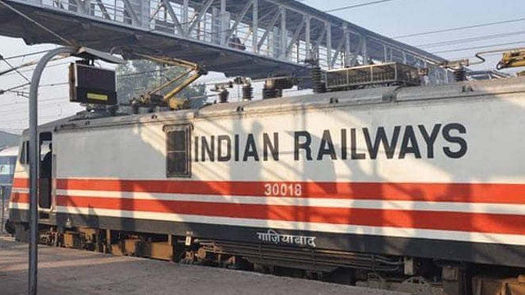 भारतीय रेलवे ने बदले कई नियम, यहां जानें  रिजर्वेशन से लेकर तत्काल टिकट तक की जानकारी