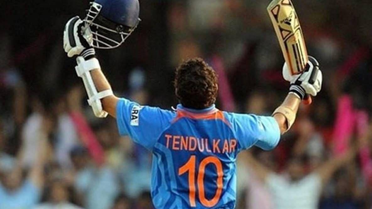 47 साल के हुए क्रिकेट के भगवान, जन्मदिन पर क्रिकेट जगत ने दी बधाइयां