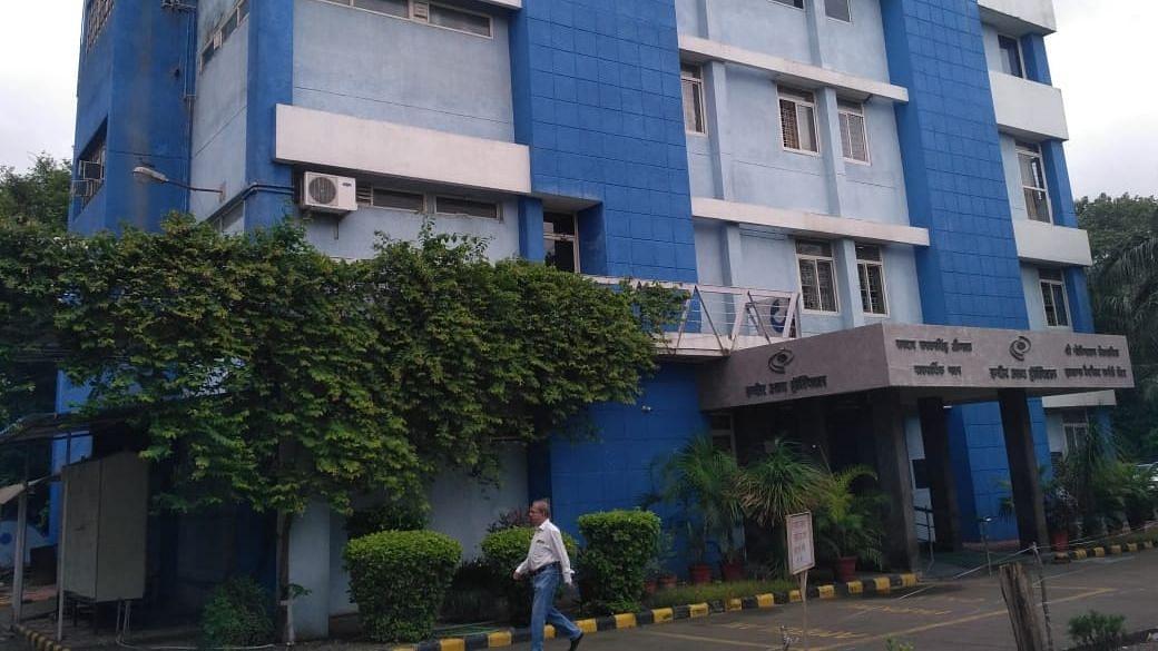 पत्नी के इलाज के लिए 130 किमी पैदल चले तमिलनाडु निवासी को सरकारी मदद का इंतजार