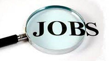 नई नौकरियों पर कोरोना की मार