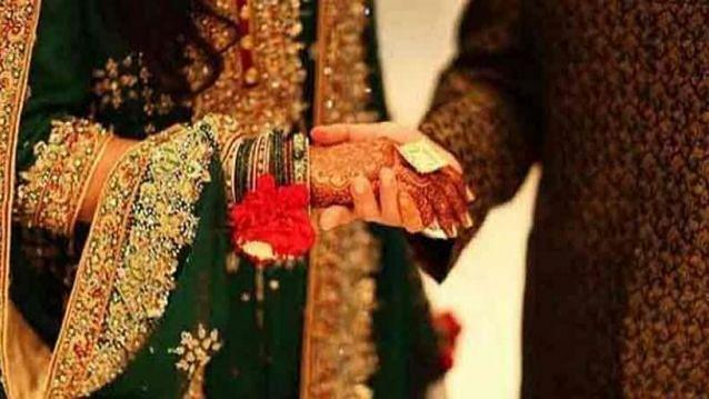 कोरोनाकाल में दुबई का दूल्हा और कानपुर की दुल्हन ने किया डिजिटल निकाह, लॉकडाउन के बाद होगी विदाई