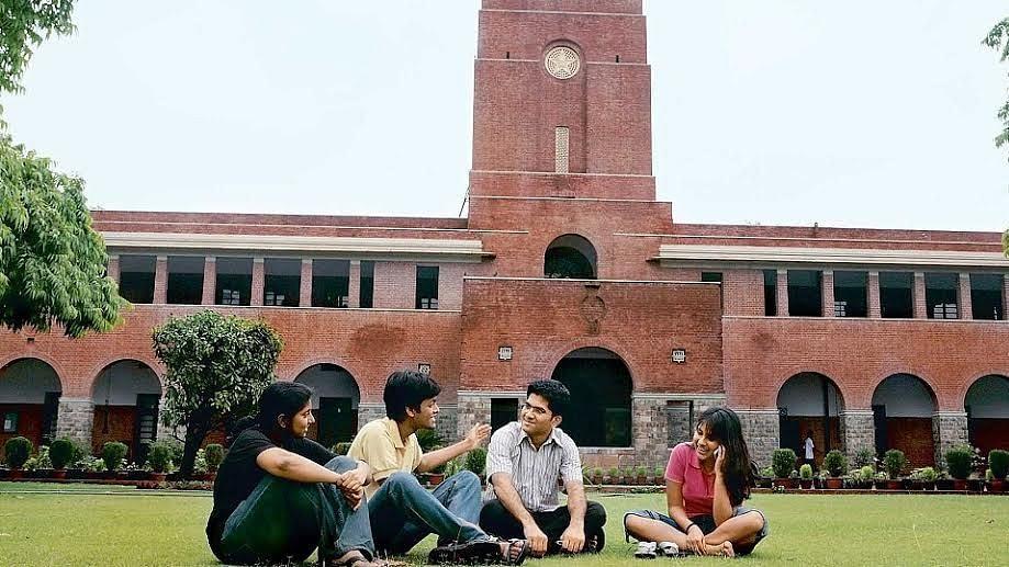 कॉलेजों, विश्वविद्यालयों में सितंबर से शुरू होगा नया सत्र