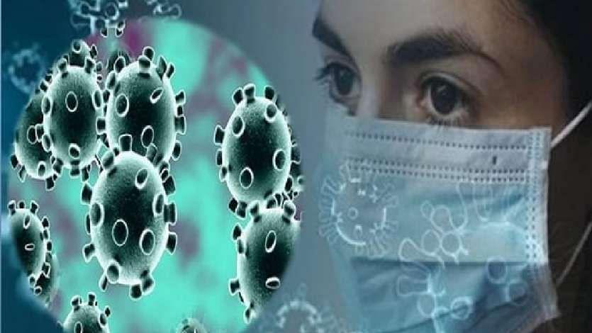 80 फीसदी लोग मास्क पहनें तो महामारी पर लगाम संभव :डॉ. शैलजा गुप्ता