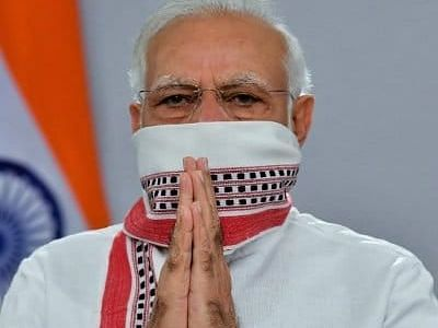 देश में lockdown 3 मई तक बढ़ा, PM मोदी ने कहा- पहले से ज्यादा सख्त होंगे नियम
