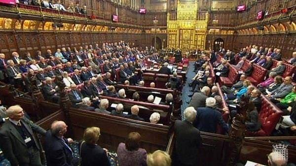 21 अप्रैल से 'डिजिटली' चलेगी ब्रिटेन की संसद