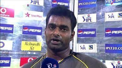 Corona: पिता को बचाने के लिए इस भारतीय क्रिकेटर ने लगाई पीएम मोदी से गुहार