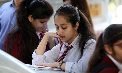 केंद्र ने CBSE के छात्रों के लिए किया बड़ा ऐलान, बिना परीक्षा के ही प्रमोट होंगे अगली क्लास में!