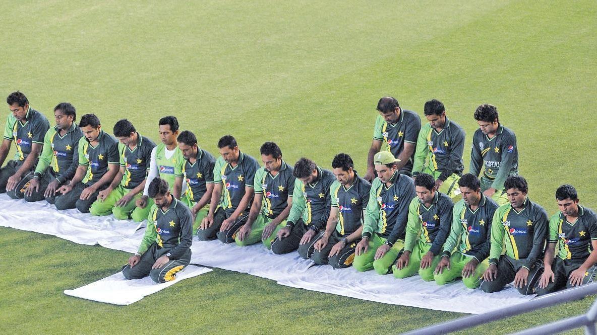 क्रिकेट जगत में सनाट्टा, पूर्व पाकिस्तानी क्रिकेटर की कोरोना से मौत