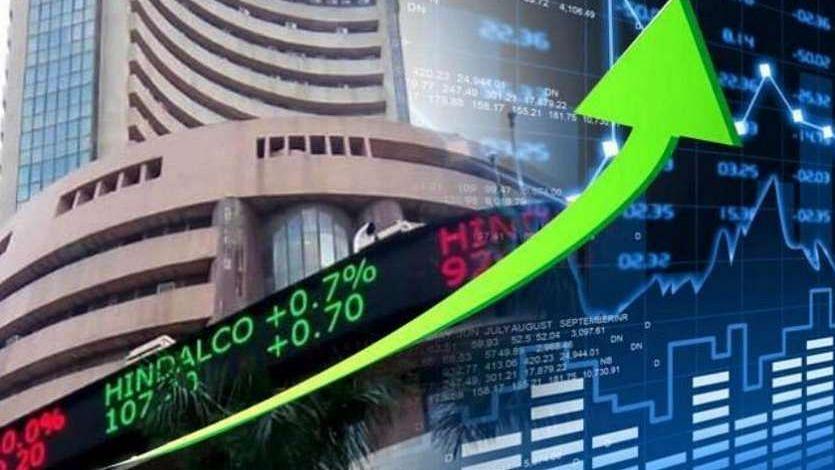 मानसून की प्रगति, विदेशी संकेतों से घरेलू शेयर बाजार को मिलेगी दिशा