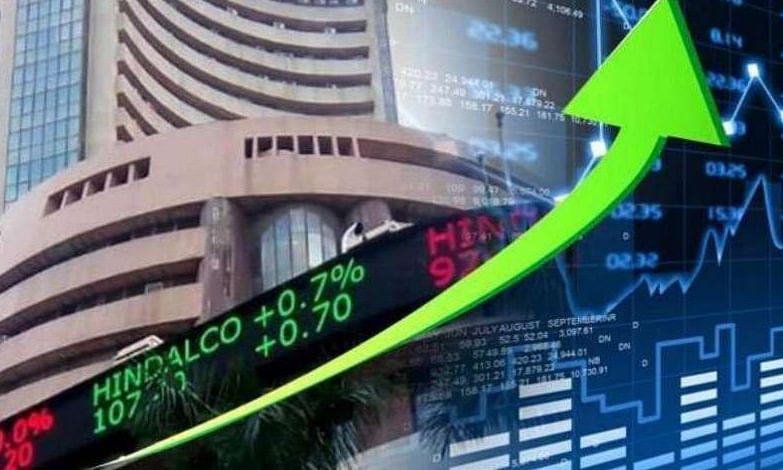 Weekly Review: लगातार पांचवें सप्ताह गुलजार रहा शेयर बाजार, तिमाही नतीजों से मिला सपोर्ट