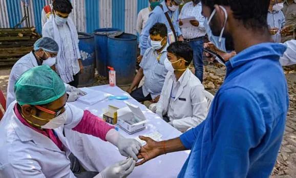थम नहीं रहा कोरोना का कहर: 2000 नये केस, 47 मौतें, PM मोदी आज करेंगे मुख्यमंत्रियों से बात