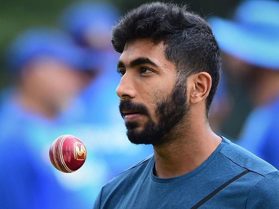 आकाश चोपड़ा की विश्व टी-20 एकादश में बुमराह इकलौते भारतीय