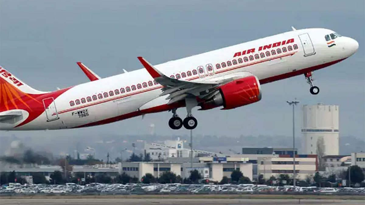 विदेशों में फंसे भारतीयों की वापसी उड़ान का प्लान फाइनल, सरकार ने तय किया किराया