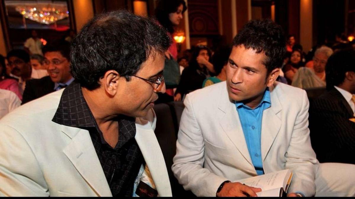 हर्षा भोगले ने 90s में भारतीय क्रिकेट की 10 बड़ी घटनाओं का किया जिक्र, बोले- सचिन के आने से बदली किस्मत
