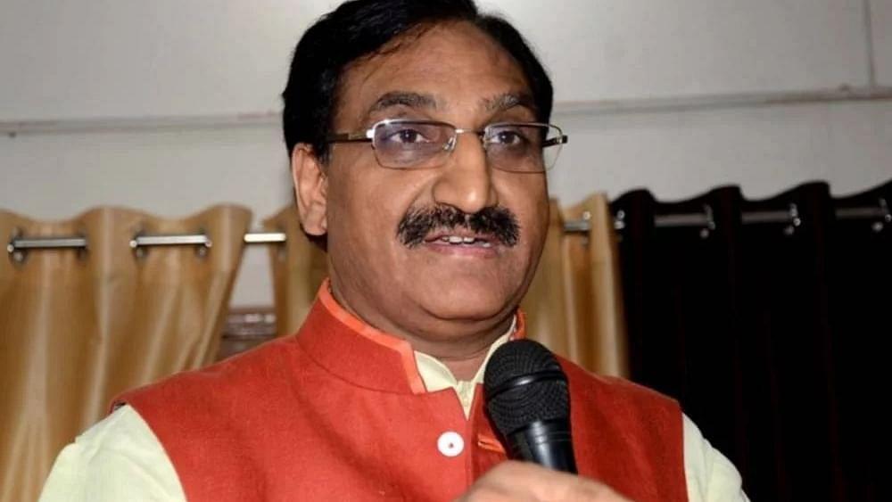 संसद सेमंजूरी मिलते ही नई शिक्षा नीति देश में लागू हो जाएगी: रमेश पोखरियाल