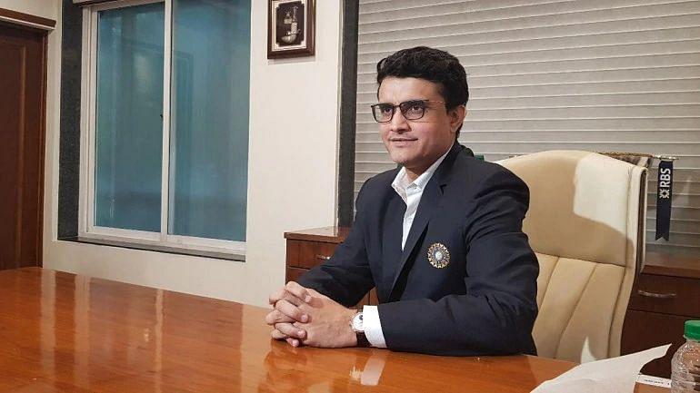 Vivo के साथ IPL के मुख्य प्रायोजक के तौर पर करार खत्म, गांगुली बोले- इसे वित्तीय संकट नहीं कहूंगा