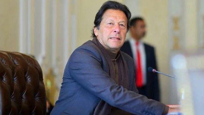 कोरोना से लड़ने के लिए बने फंड से कर्ज का ब्याज चुकाएगा पाकिस्तान!