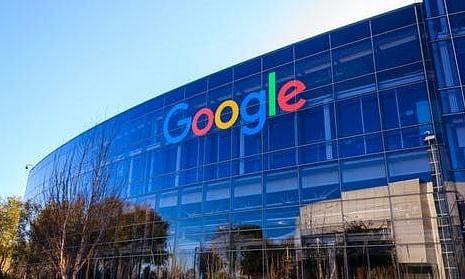 6 जुलाई से गूगल खोलेगा ऑफिस, सभी वर्कर्स को कंपनी देगी 1 हजार डॉलर