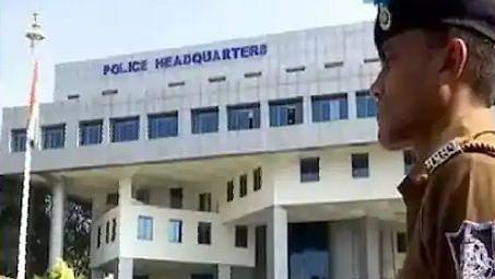 इस राज्य के डीजीपी का आदेश, ड्यूटी के समय पुलिसकर्मी नहीं पहनेंगे सादे कपड़े, 1 जून से वर्दी जरूरी
