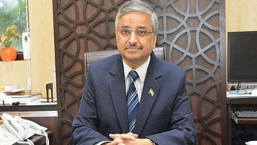 गृहमंत्री ने AIIMS निदेशक को भेजा अहमदाबाद, कोरोना पर डॉक्टरों को करेंगे गाइड