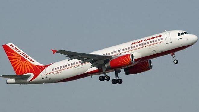गोरखपुर से लखनऊ की दूरी मात्र एक घंटे में होगी पूरी, इतना होगा Air India का किराया, विंटर शेड्यूल जारी