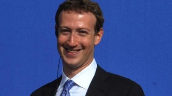 फेसबुक के आधे कर्मचारी करेंगे घर से काम, सस्ती जगह रहने जाने पर कटेगा वेतन