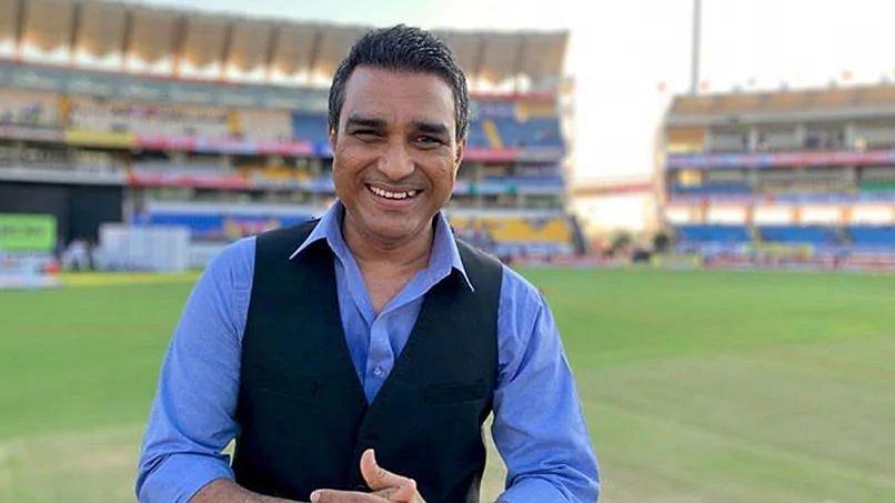90 के दशक में भारतीय टीम सचिन पर कुछ ज्यादा ही निर्भर थी: संजय मांजरेकर
