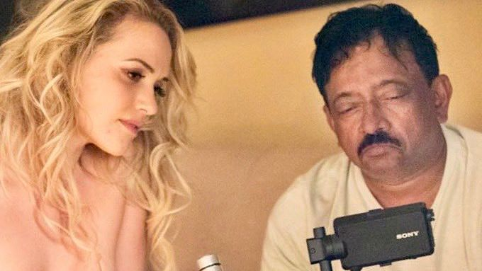 जून में रिलीज होगी मिया माल्कोवा की बोल्ड फिल्म 'Climax', देखने के लिए दर्शकों को चुकाने होंगे इतने रुपये