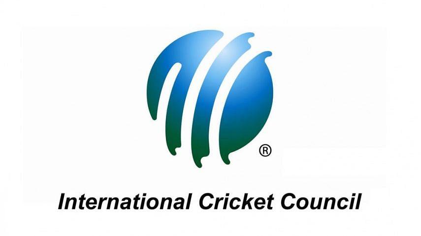 क्रिकेट बहाली के लिए ICC का दिशानिर्देश जारी
