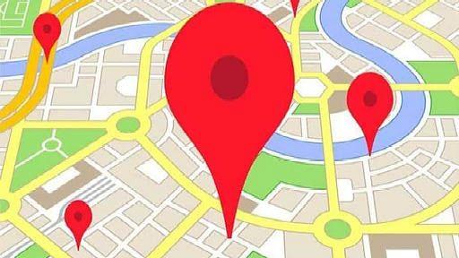दिव्यांगों की सुविधा के लिए Google Maps ने लॉन्च किया ये नया फीचर