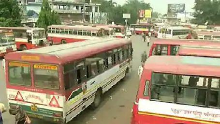 अगले महीने से यूपी में दौड़ेंगी रोडवेज की बसें, यात्रियों को रखना होगा इन बातों का खास ध्यान