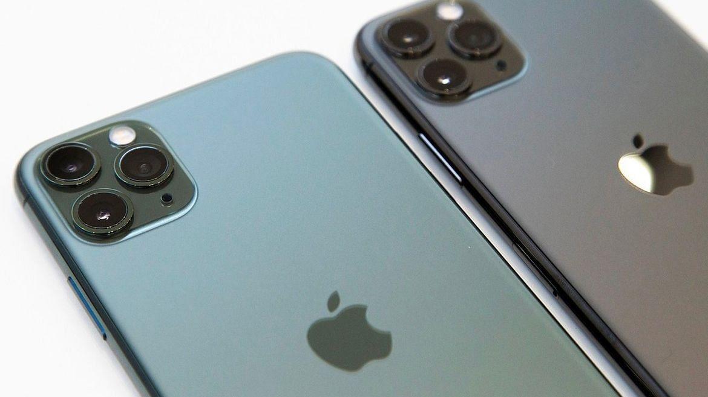 एप्पल आईफोन 12 लॉन्चिंग डेट नवंबर तक स्थगित: रिपोर्ट