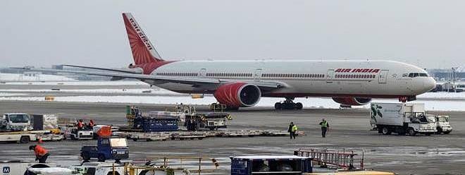 शुरू होने को है घरेलू उड़ान... क्या होंगे रूट्स,  क्या है टिकट प्राइस और नई गाइडलाइंस, जानें यहां...